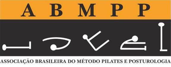 ABMPP – Associação Brasileira do método pilates e posturologia